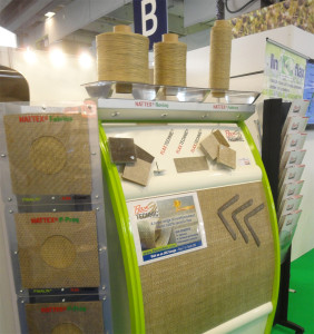 Stand-FLAX-TECHNIC_JEC-EUROPE-2014